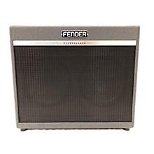 Fender Bassbreaker 2x12 Cabinet Guitar Cabinet