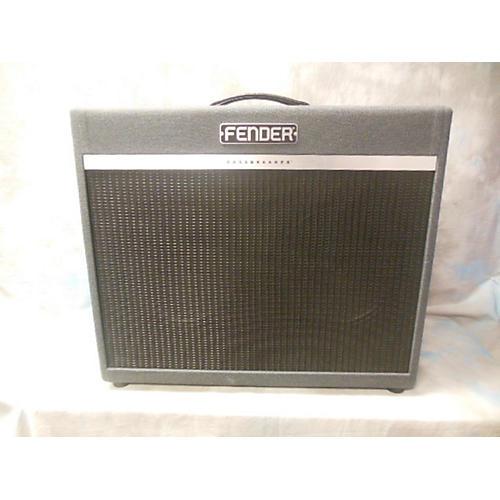 Fender Bassbreaker 45 Tube Guitar Combo Amp
