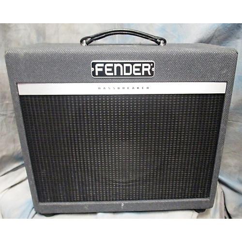 Fender Bassbreaker 70W 1x12 Guitar Cabinet