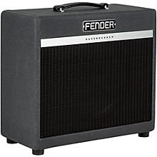 Fender Guitar Amplifier Cabinets | Guitar Center
