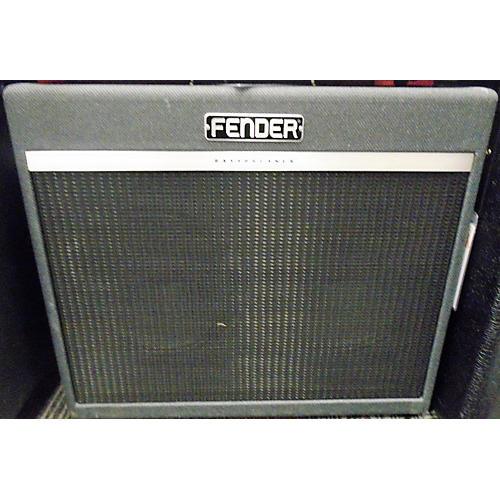 Fender Bassbreaker BB - 212 Guitar Cabinet