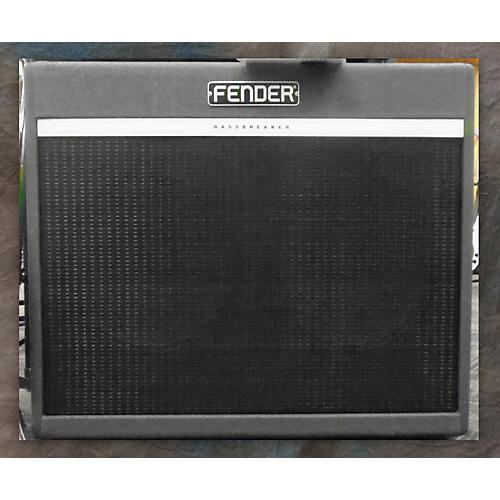 Fender Bassbreaker BB212 Guitar Cabinet