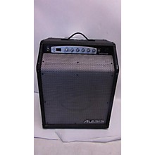 Alesis Bassfire 60 Bass Combo Amp