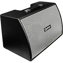 Quilter Labs Bassliner 2x10W 450W 2x10 Bass Speaker Cabinet