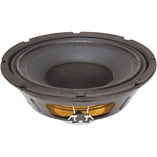 "Eminence Basslite S2010 10"" 150W Bass Speaker Level 1"