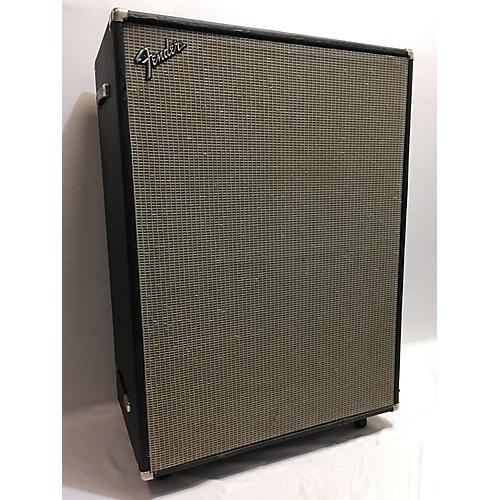 used fender bassman 100 cabinet bass cabinet guitar center