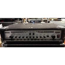Fender Bassman 250 250W Bass Amp Head