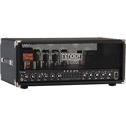 Fender Bassman 300 : fender bassman 300 guitar center ~ Russianpoet.info Haus und Dekorationen