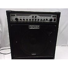 Fender Bassman 410 Bass Cabinet