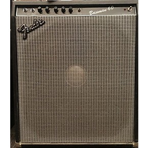 fender bassman cabinet used fender bassman 60 bass cabinet guitar center 15303