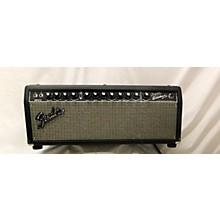 Fender Bassman 810 8x10 Neo Bass Cabinet