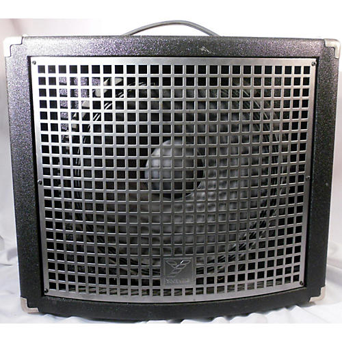 Yorkville Bassmaster XC115X Bass Cabinet