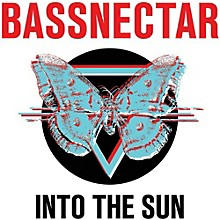 Bassnectar - Into the Sun