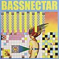 Alliance Bassnectar - Noise Vs Beauty thumbnail