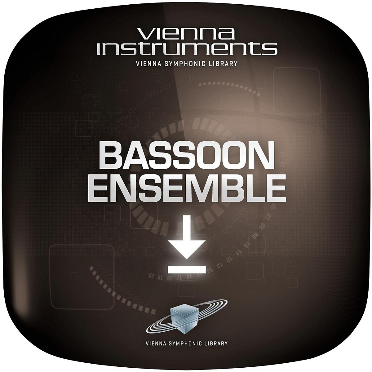 Vienna Instruments Bassoon Ensemble Standard