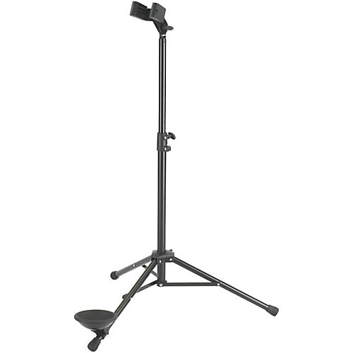 K&M Bassoon Stand