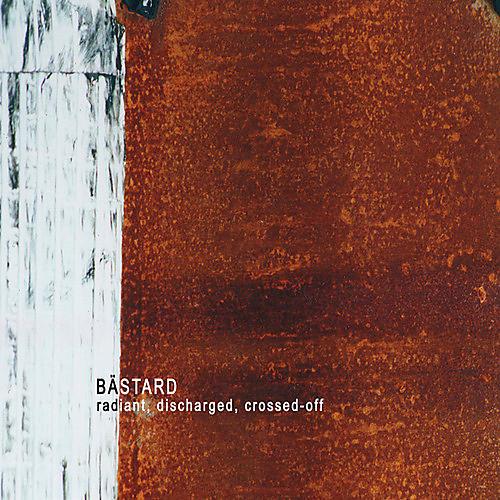 Alliance Bastard - Radiant Dischard Crossed-off