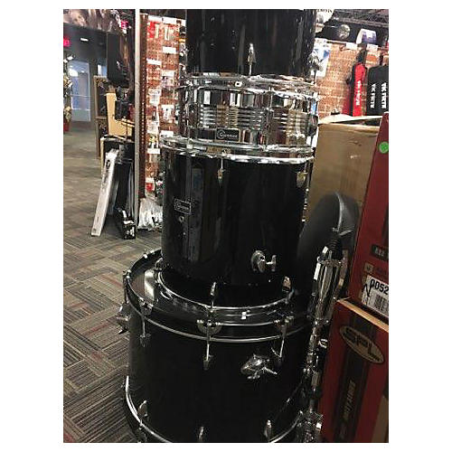 Gammon Percussion Battle Series Drum Kit