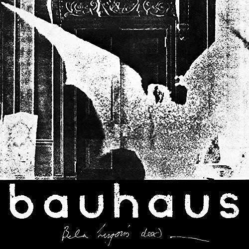 Alliance Bauhaus - Bela Session