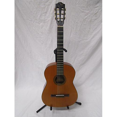 Framus Bavarian Classical Acoustic Guitar