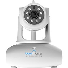 Bayit Home Automation Bayit Cam Pro Full HD 1080P