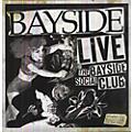 Alliance Bayside - Live at the Bayside Social Club thumbnail