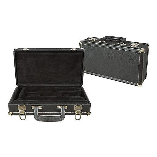 Giardinelli Bb Clarinet Case