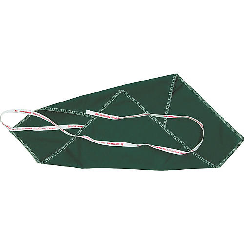 Giardinelli Bb Clarinet Handkerchief Swab