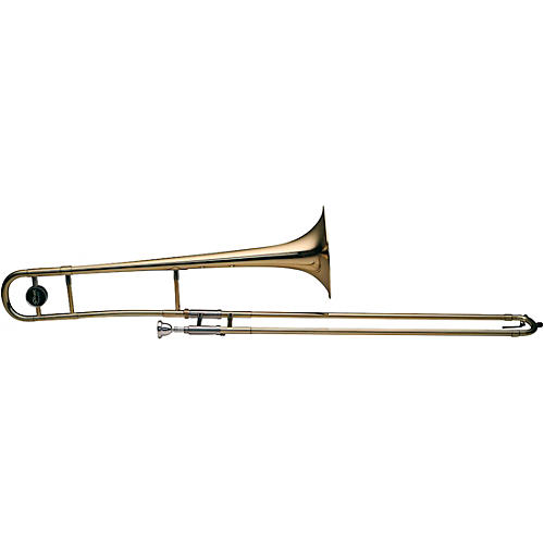 Stagg Bb Tenor Trombone, w/ABS case