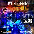 Alliance Bbb - Live N' Bernin thumbnail