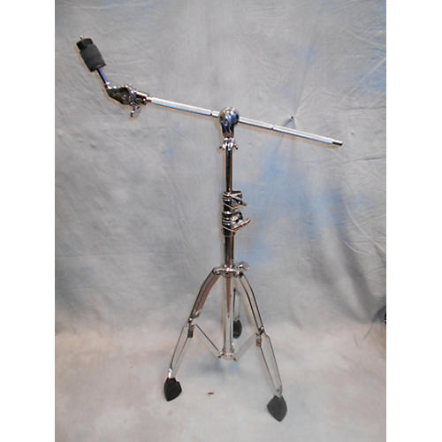 used pearl bc900 cymbal stand guitar center. Black Bedroom Furniture Sets. Home Design Ideas