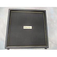 Friedman Be-412 Guitar Cabinet