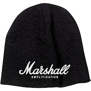 fadbebf8f1e Marshall Beanie