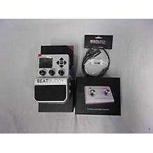 Singular Sound Beat Buddy 2 Pedal