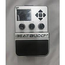 Singular Sound Beat Buddy Drum Machine