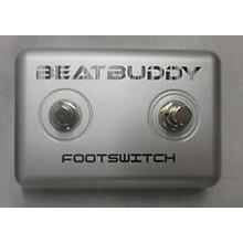 Singular Sound Beat Buddy Footswitch Drum Machine