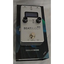 Singular Sound Beat Buddy Mini Percussion Stomp Box
