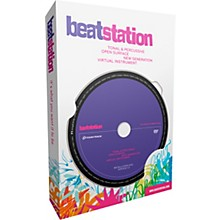 Toontrack Beat Station