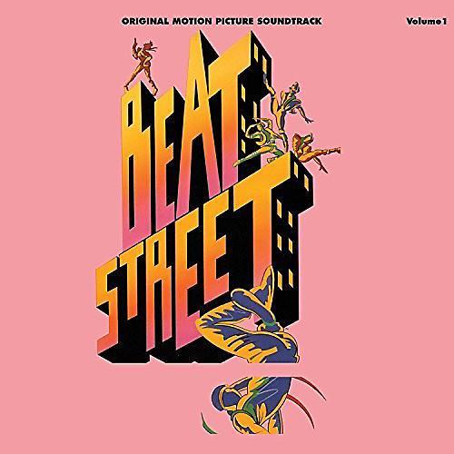 Beat Street Beat Street Original Motion Picture