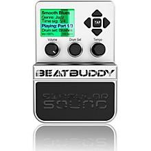 Singular Sound BeatBuddy Level 1