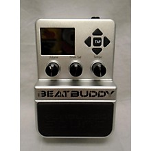 Singular Sound Beatbuddy Drum Machine Pedal Pedal