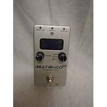 Singular Sound Beatbuddy Mini Personal Drummer Drum Machine