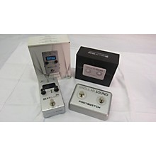 Singular Sound Beatbuddy Mini W/ Footswitch Pedal