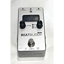 Boss Beatbudyy Mini Pedal