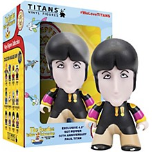 Funko Beatles Sgt. Pepper's Paul 4 1/2-Inch Vinyl Figure