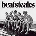 Alliance Beatsteaks - Beatsteaks Deluxe Box thumbnail