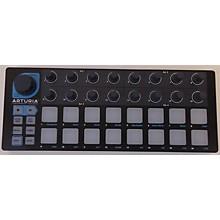 Arturia Beatstep MIDI Controller