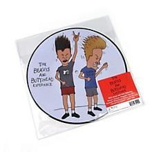 Beavis & Butt-Head Experience (Original Soundtrack)