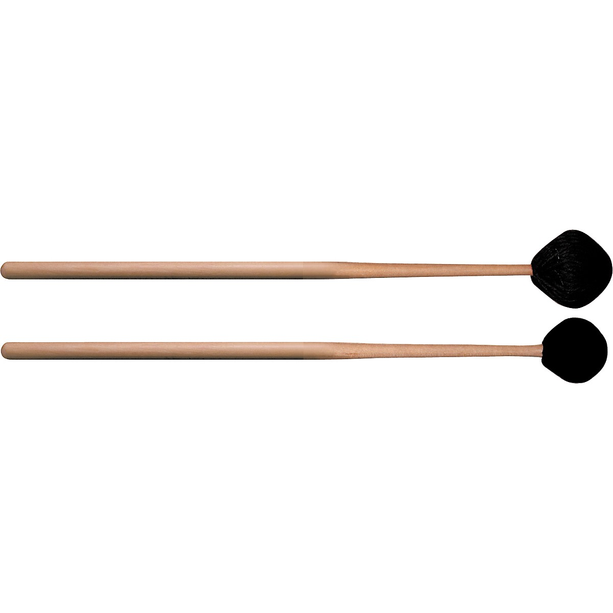 Vic Firth Becken Cymbal Mallet