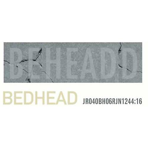 Alliance Bedhead - Beheaded